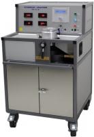 Мобильный анализатор водорода IDECO HM313LW