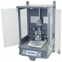 Станция для анализа образцов IDECO VT162SO