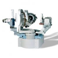 Рентгеновский дифрактометр PANalytical XPert³ MRD (XL)